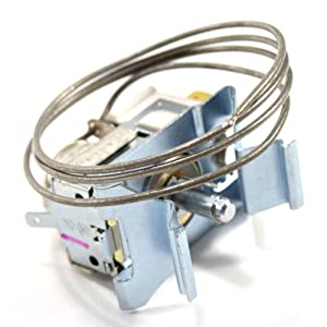 Frigidaire 297216041 Control Module