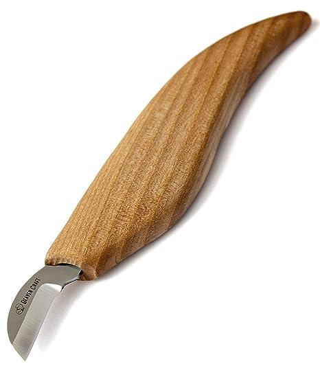 Juego de herramientas de tallado de madera - Kit de ...