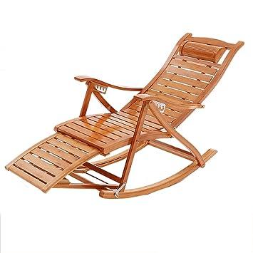 Chair Chaises L Longue amp;j rocking Patio Longues Chaise bvYf6gI7y