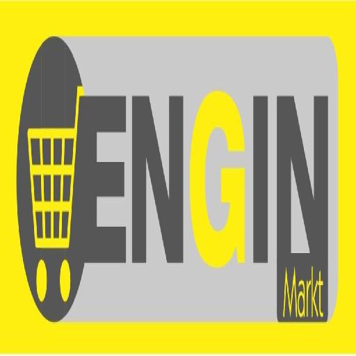 engin-markt-gmbh