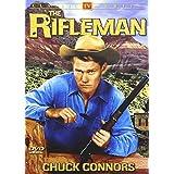 The Rifleman - Volume 1
