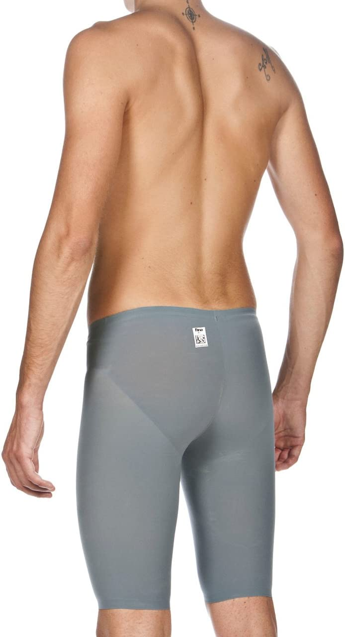 Arena Powerskin R-EVO One Mens Jammers Racing Swimsuit