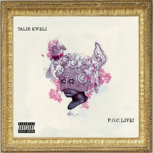 P.O.C. Live! [Explicit] (Live)