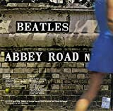Abbey Road Anniversary