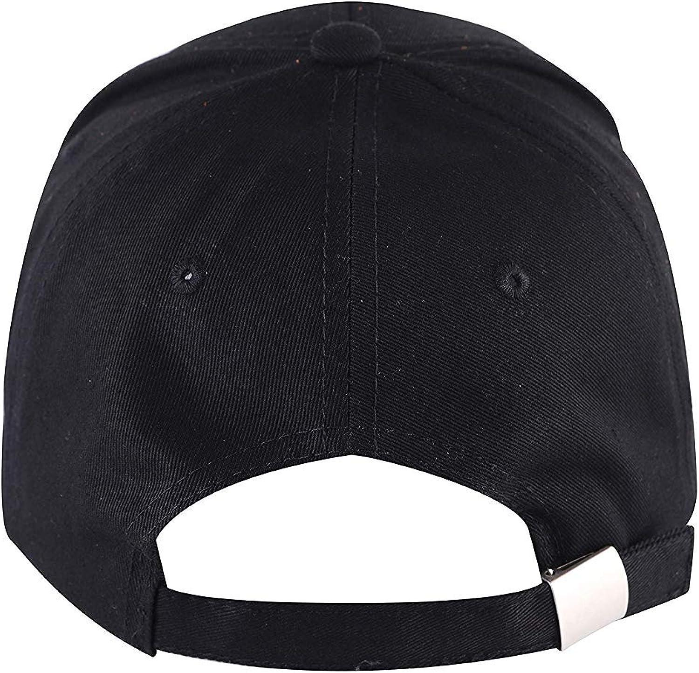 Caps Adjustable Summer Youngboy-Never-Broke-Again Vintage Sun Hats