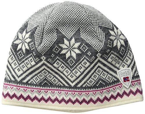 24ff3011d72 Amazon.com   Dale of Norway Glittertind Weatherproof Hat