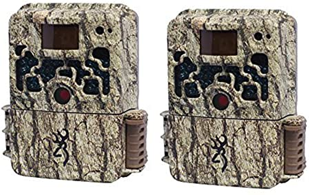 browning-strike-force-sub-micro-game-camera
