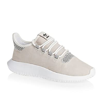 adidas tubular shadow niño 38 2/3