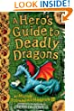 A Hero's Guide to Deadly Dragons: Bk. 6: Dragon Training and Swordfighting Tips (Hiccup)