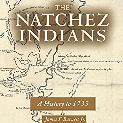 The Natchez Indians