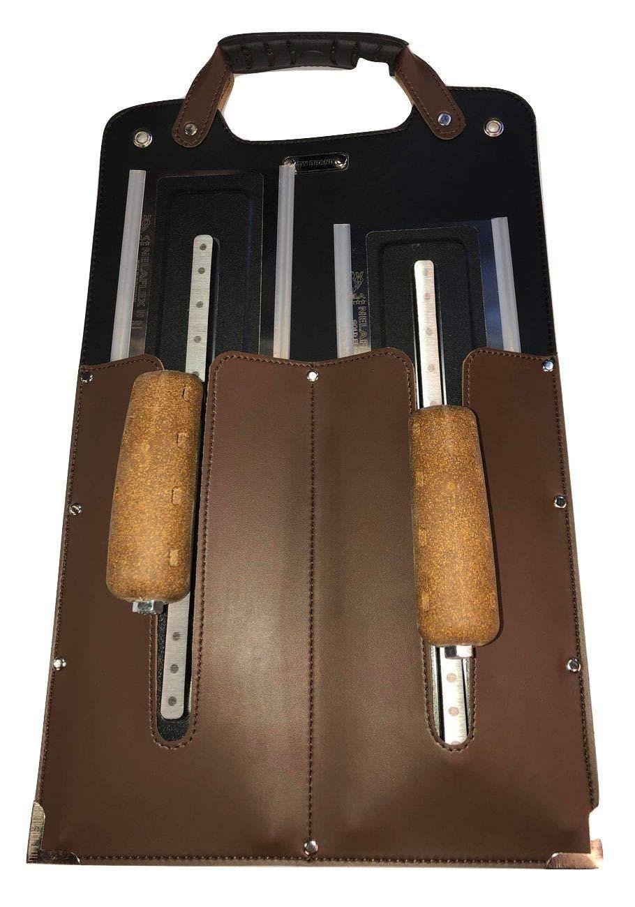 Hex Die Special Thread 14mm x 1mm Metric Carbon Steel