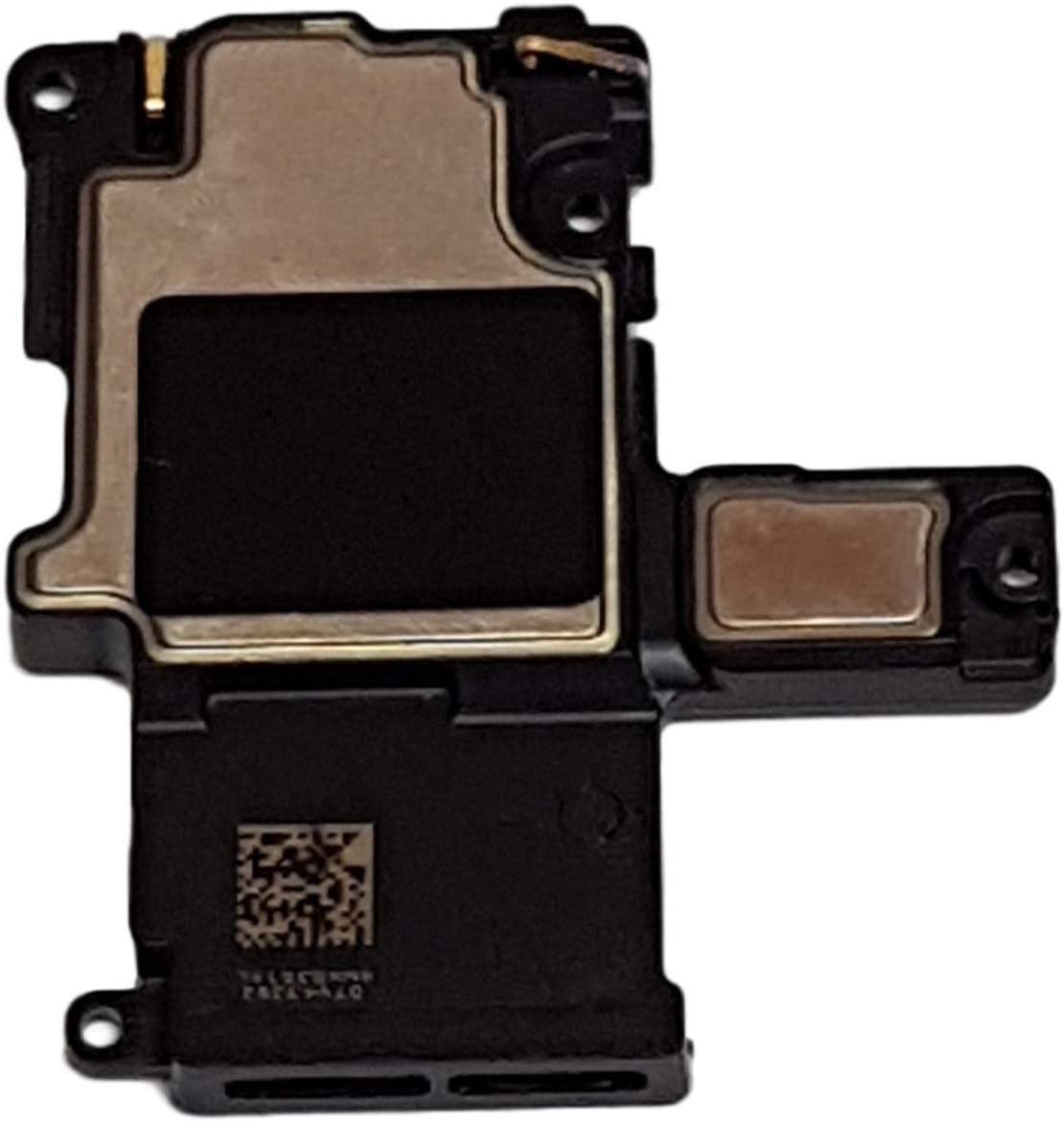 Smartex® Altavoz Interno Buzzer Compatible con iPhone 6 - Auricolar de Repuesto