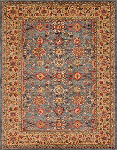 Buy area rugs 10x13 brown