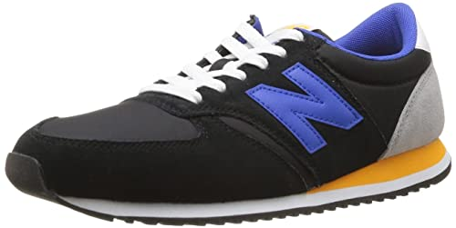 New Balance U420 D 14E 357141-60 Herren Sneaker