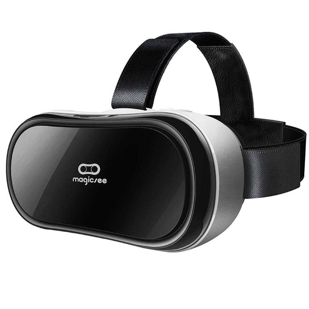 HYON VR Headset 360 Degree Immersive Virtual Reality Headset 3D Glasses