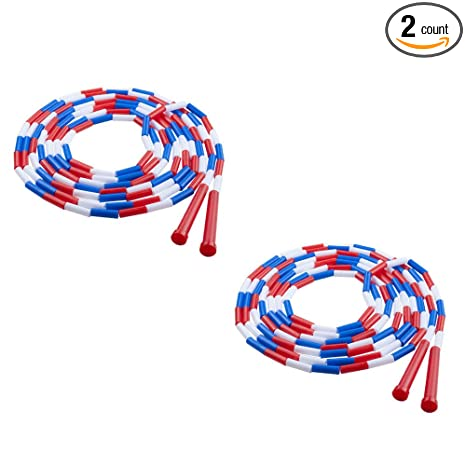 Direct HQ Kites and Designs 127010 Hq Ground Stake Drilling Kite 10mm Pro-Motion Distributing