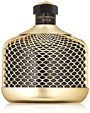 John Varvatos Oud Eau de Parfum Spray, 4.2 fl. oz.