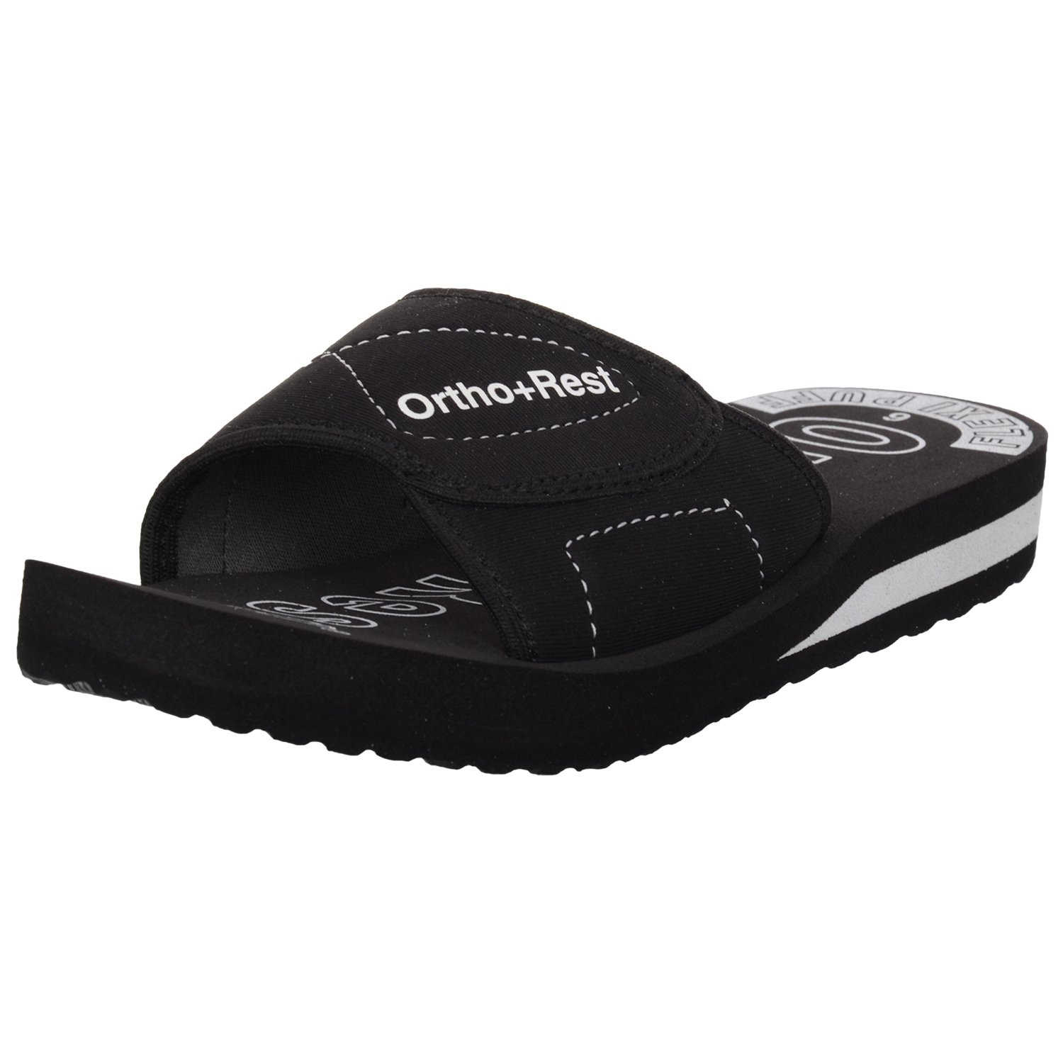ortho rest slippers near me