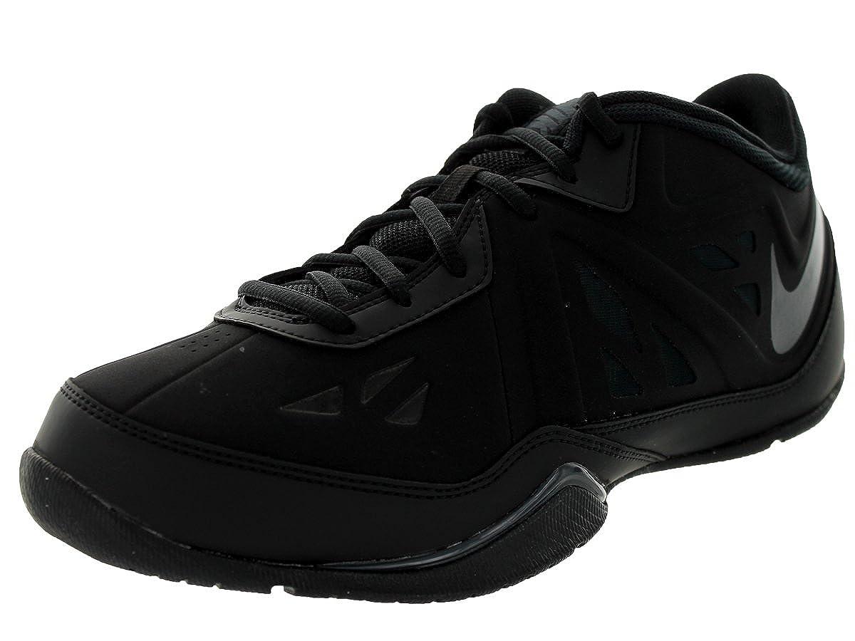 c3d6bed2 Nike Pro Warm Women's Long Sleeve 1/2-Zip Training Top