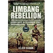 Limbang Rebellion: Seven Days in December 1962