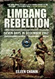 Limbang Rebellion: Seven Days in December 1962