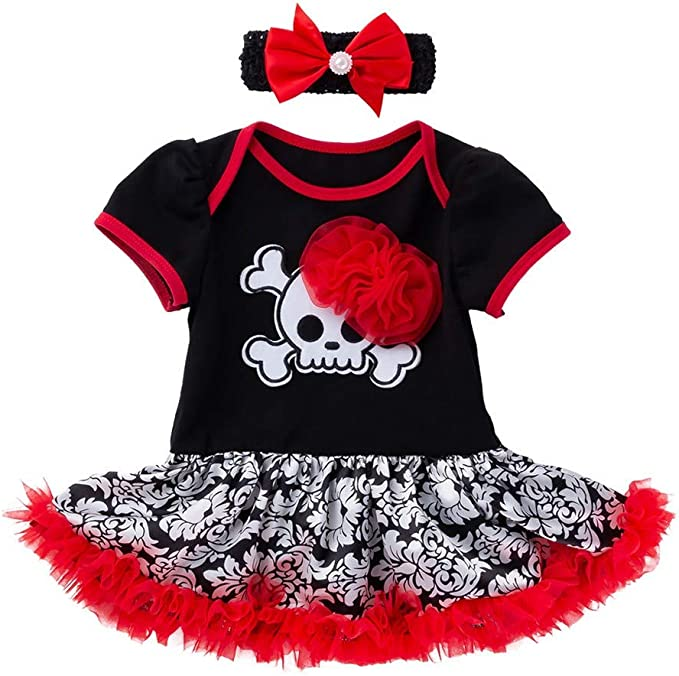 Disfraz de Halloween para niños, Absolute Dress 2019 Nueva Falda ...