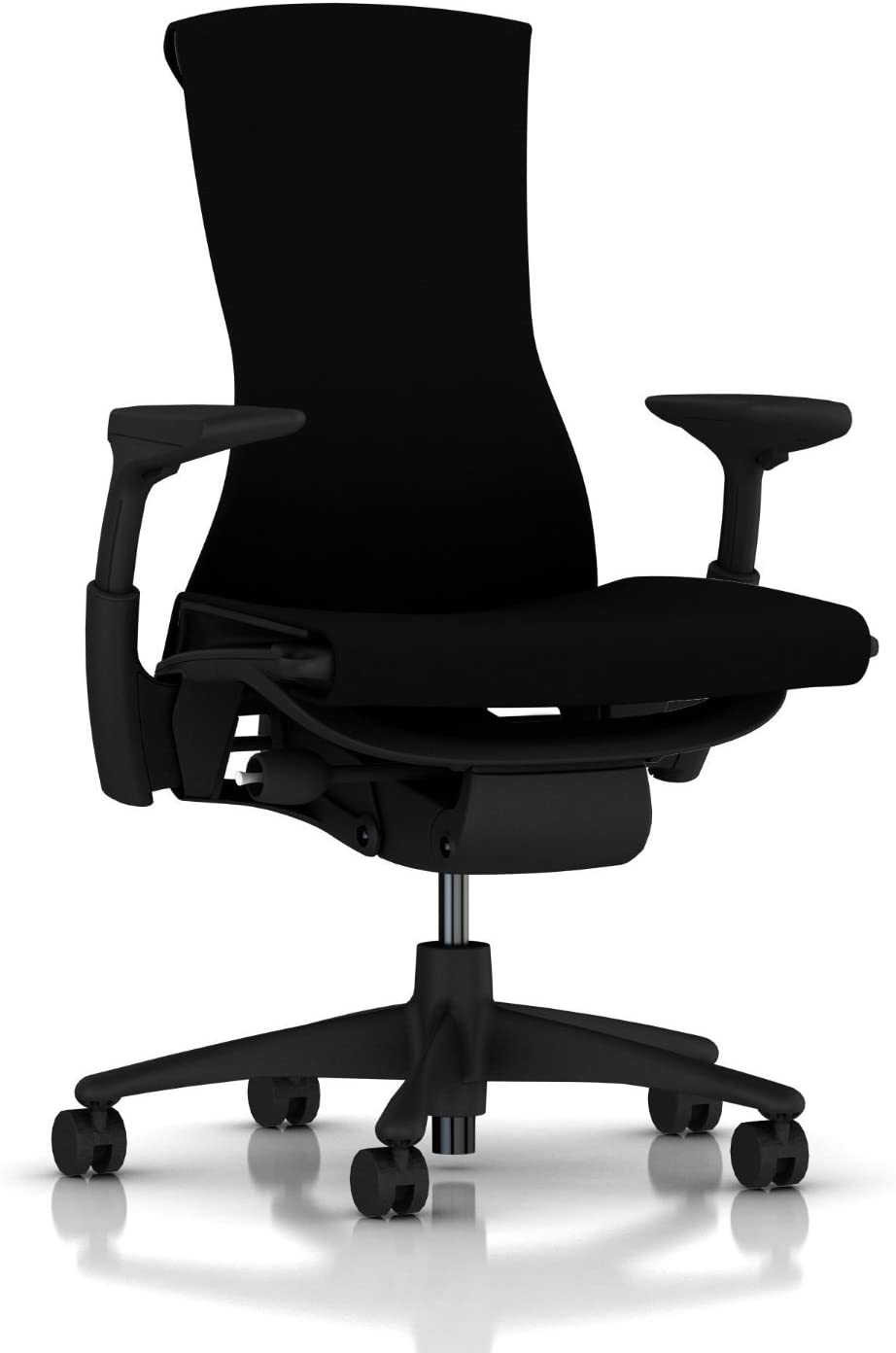 Best office chair back support
