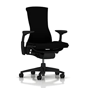5 Best Office Chair for Sciatica Nerve Pain Reviews 2021 1