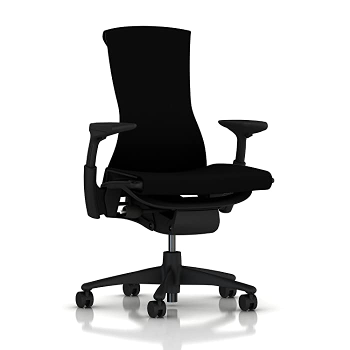 Top 10 Herman Miller Office Chair Embody