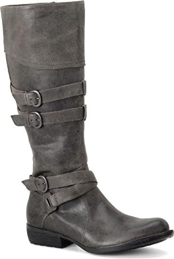 Womens Boots Great Deals 2017 28152183 Born Odom Boot 1 2