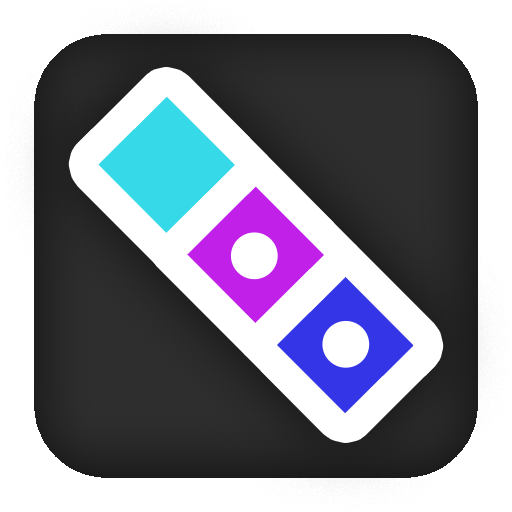 Today's Free App of the Day Is Matchblocks