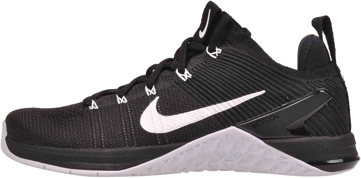 Nike Metcon DSX Flyknit 2 Womens