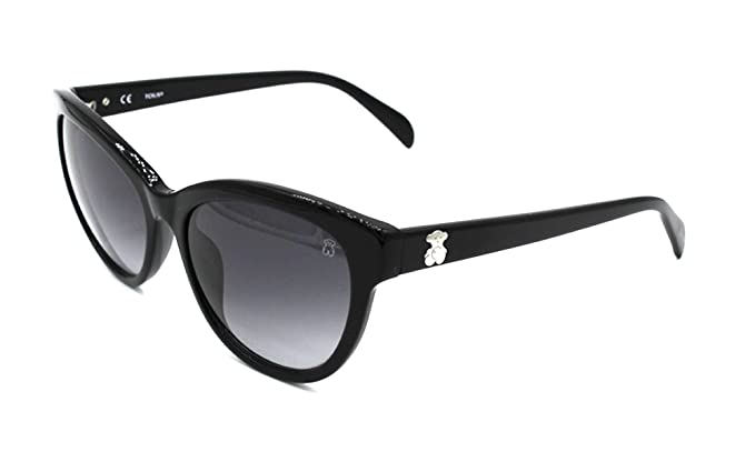d7b93a8b79 Gafas de sol Tous modelo STO955S color 0700: Amazon.es: Ropa y accesorios