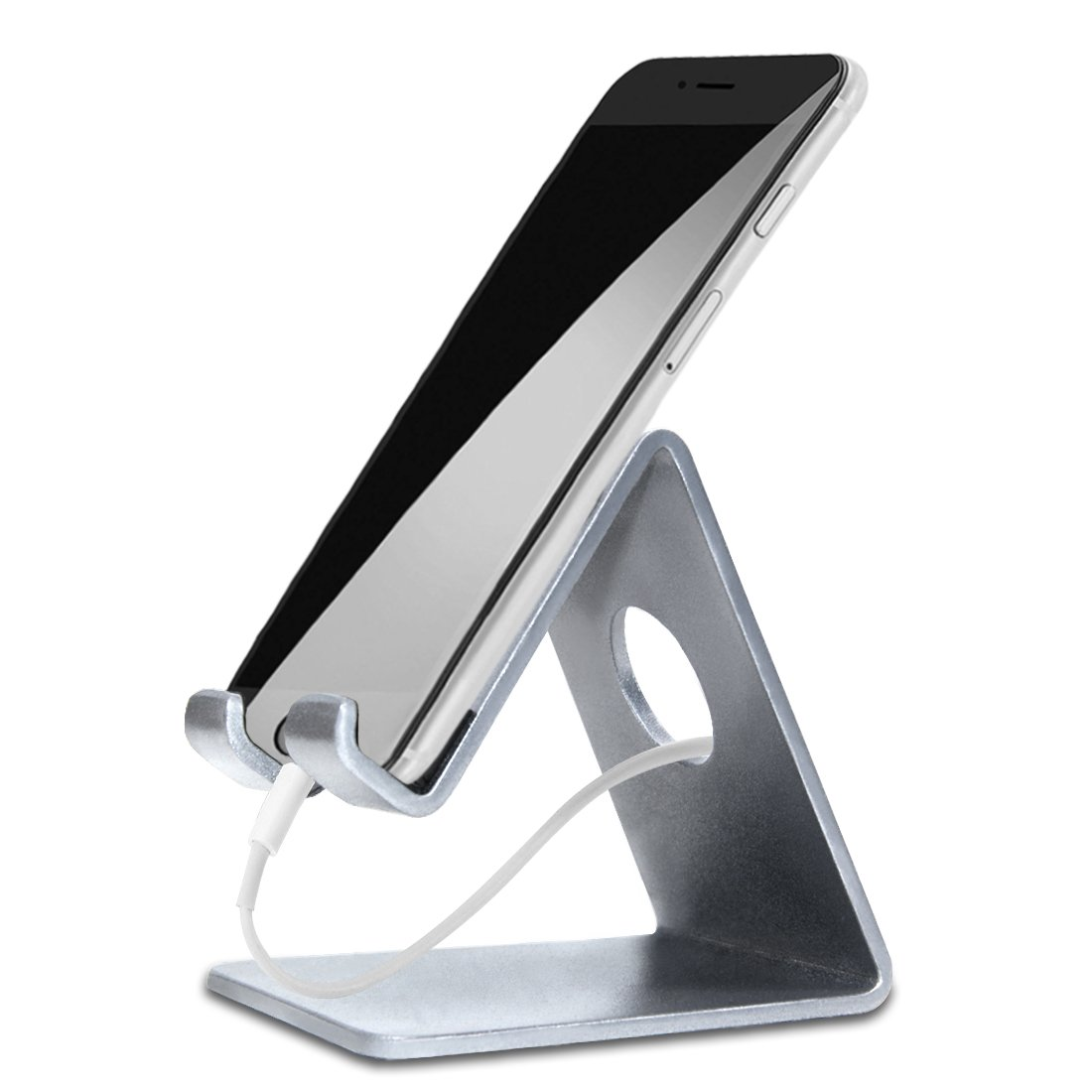 Mobile Phone Accessories Cellphones & Telecommunications Symbol Of The Brand Universal Foldable Portable Desk Stand Mobile Phone Tablet Holder Adjustable Au