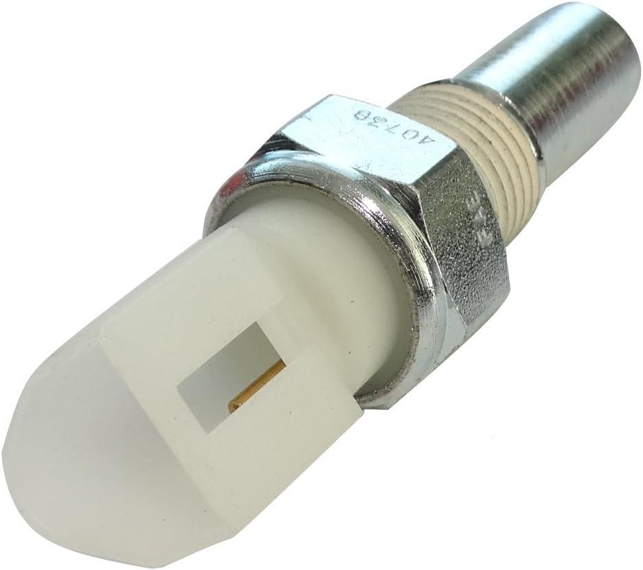 AERZETIX Contactor Reverse Reversing c40470/Compatible With 1383960/97fg15520aa 1029819/1137034