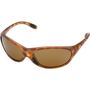 f35b2810c0 Smith Guide s Choice Polarized Sunglasses Tortoise   Polarchromic Copper  One Size