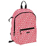 SCOUT Big Draw Backpack, Rush Red