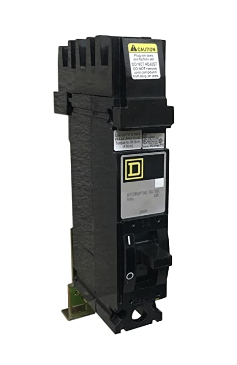 20 Amp Circuit Breaker Box Fuses - Electrical Drawing Wiring Diagram •