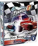 formula d game - Formula D: Expansion 5 - New Jersey/Sotchi