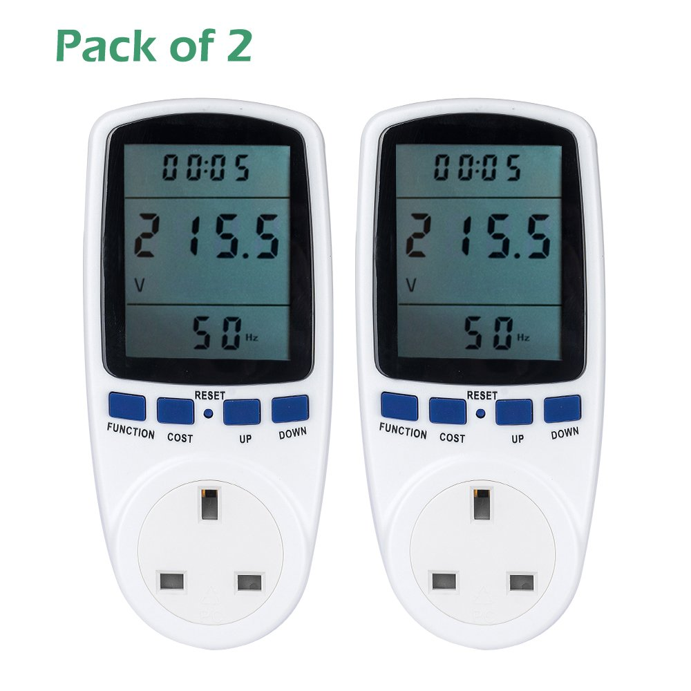 Motivated Led Display Water Shower Thermometer Self-generating Electricity Water Temperature Monitor Energy Smart Meter For Baby Care Water Thermometers