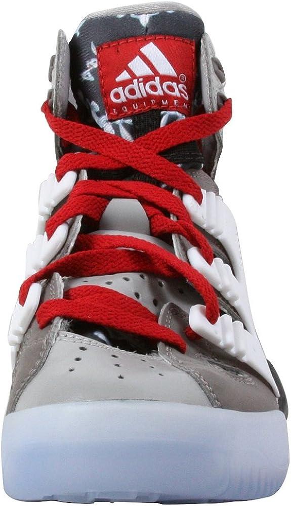 Amazon.com: adidas EQT B-Ball: Shoes