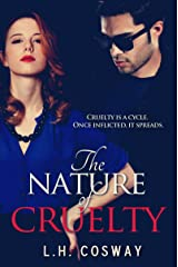 The Nature of Cruelty Kindle Edition