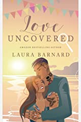 Love Uncovered (Babes of Brighton) Paperback