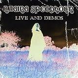 Live & Demos