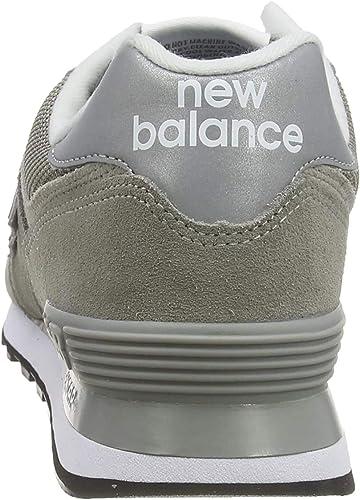 New Balance Classics 574 Summer Shore