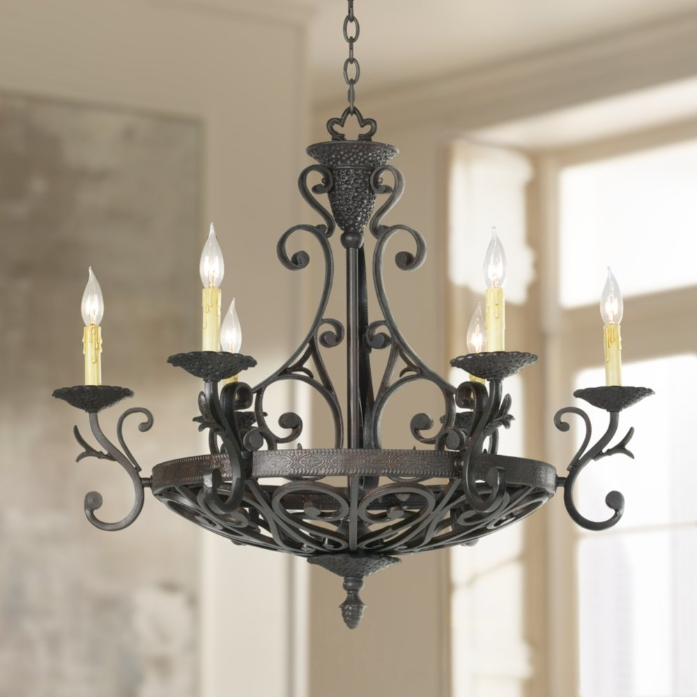co chandelier black fans ideas old fan color chandeliers with large rustic and smsender ceiling in lantern brown oversized tulum built lighting