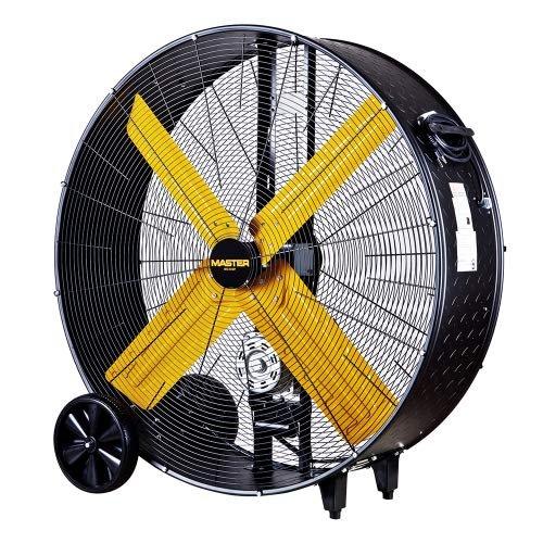 42 inch floor fan - 8