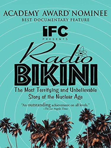 Bikini World in Australia - 4