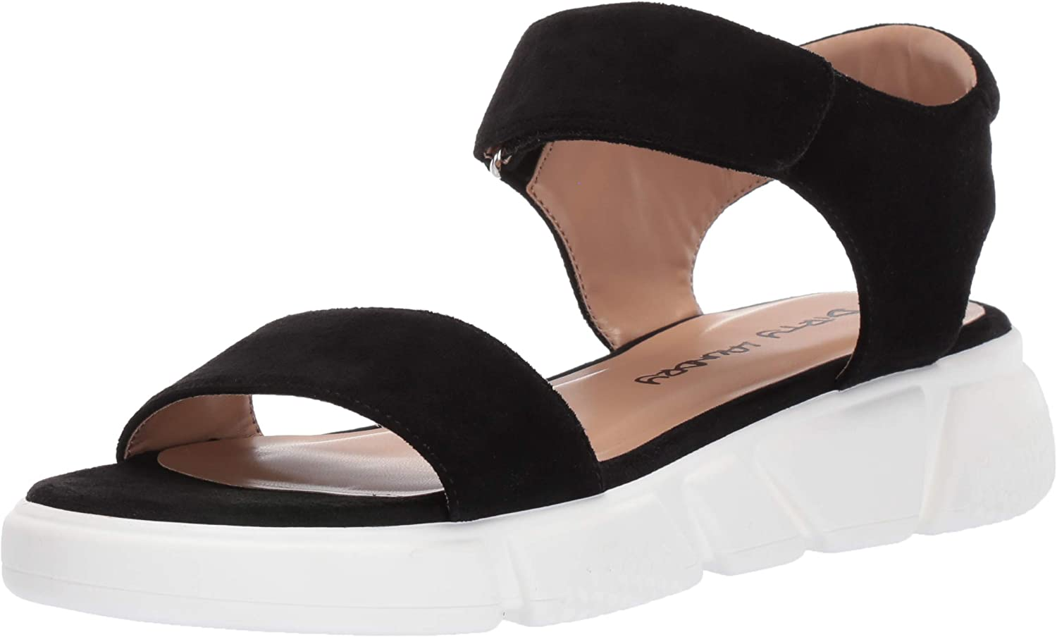 Dirty Laundry Women's Ashville Sport Sandal