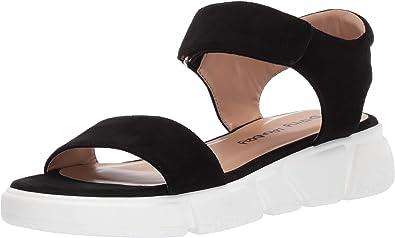 Ashville Sport Sandal